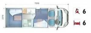 AutoRoller747Floorplan